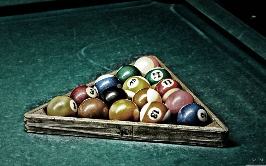 billiard-wallpaper-5120x3200 wallpaper