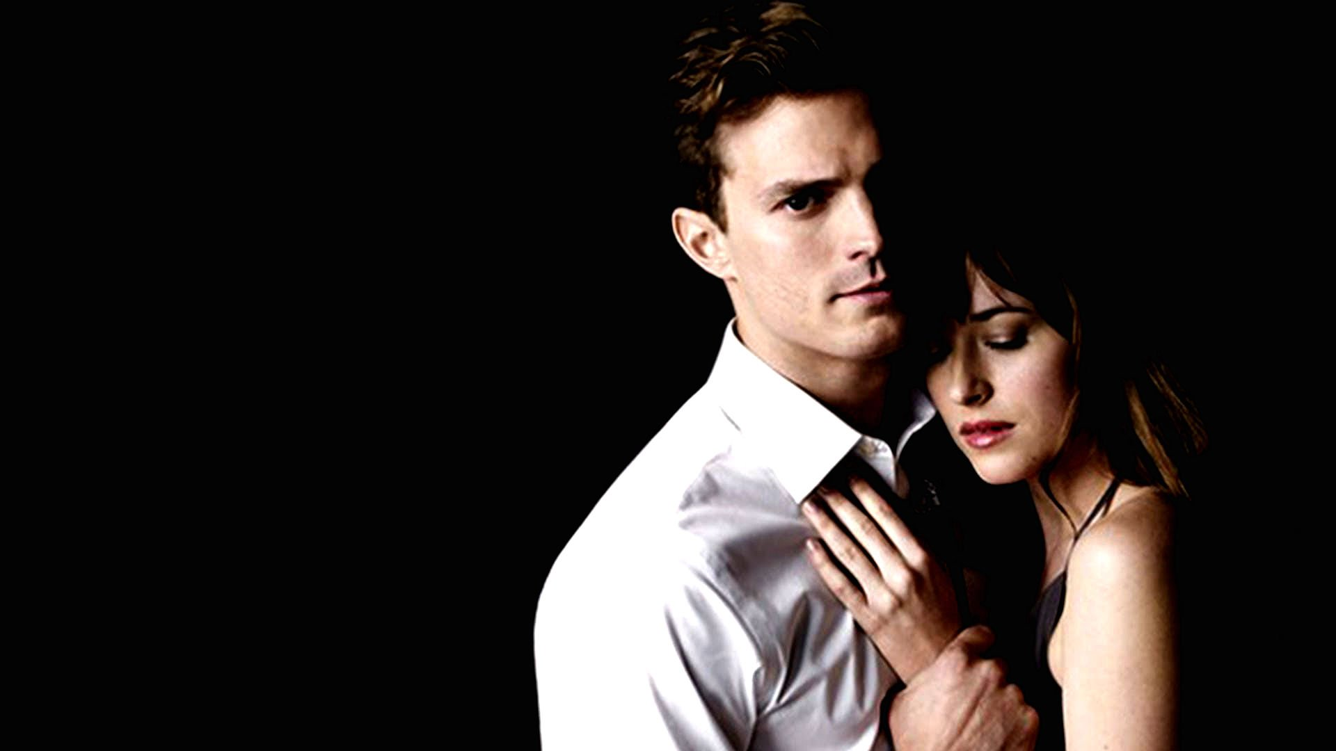 Fifty shades of grey drama romance book wallpaper - Fifty shades of grey movie wallpaper ...