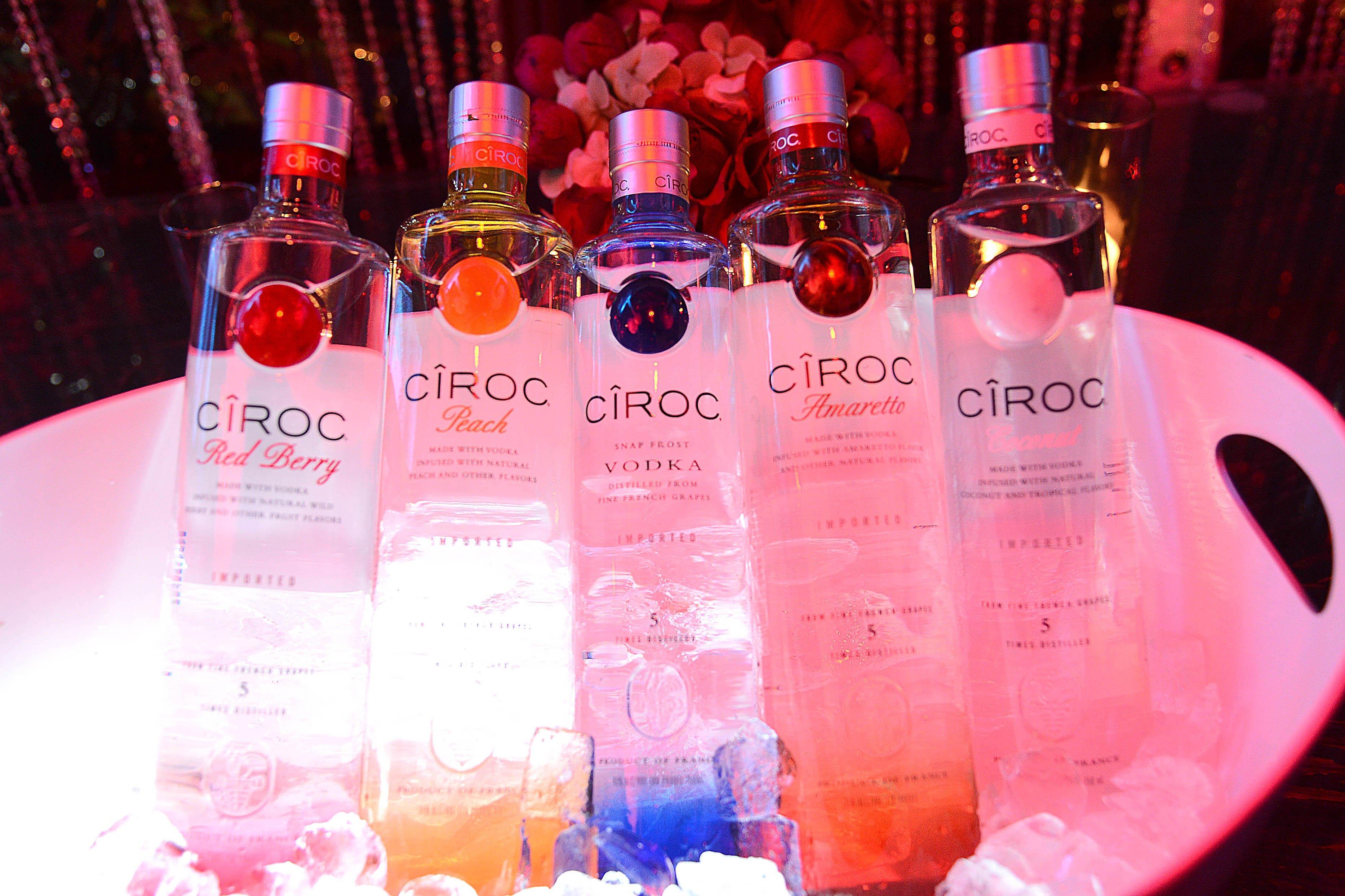 ciroc Vodka Wallpaper Auto Design Tech