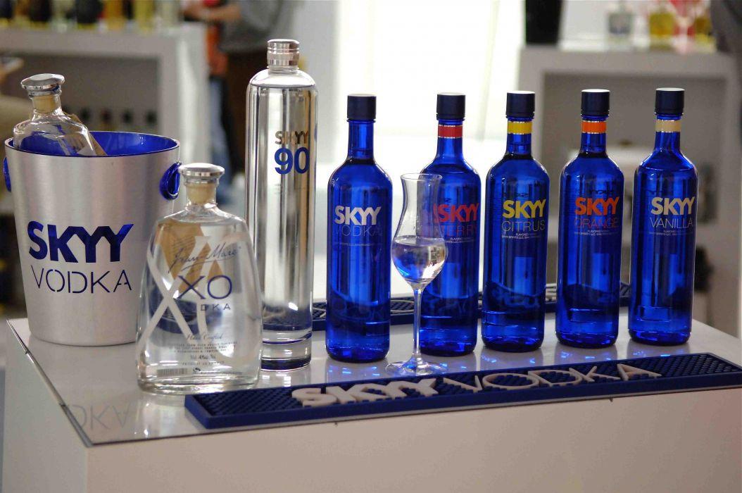 Skyy Vodka Alcohol Wallpaper 4288x2848 522449 Wallpaperup