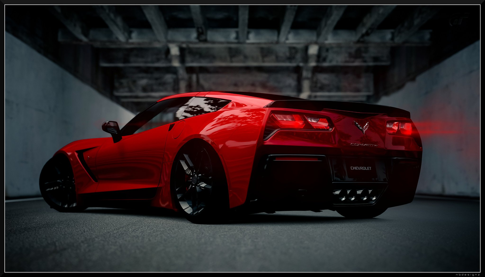 cars wallpapers 3d