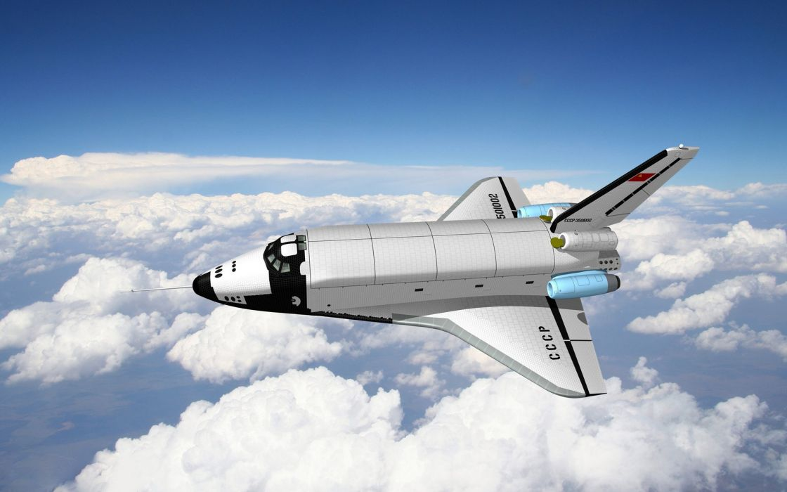 aircraft space shattle ship vehicle military plane wallpaper
