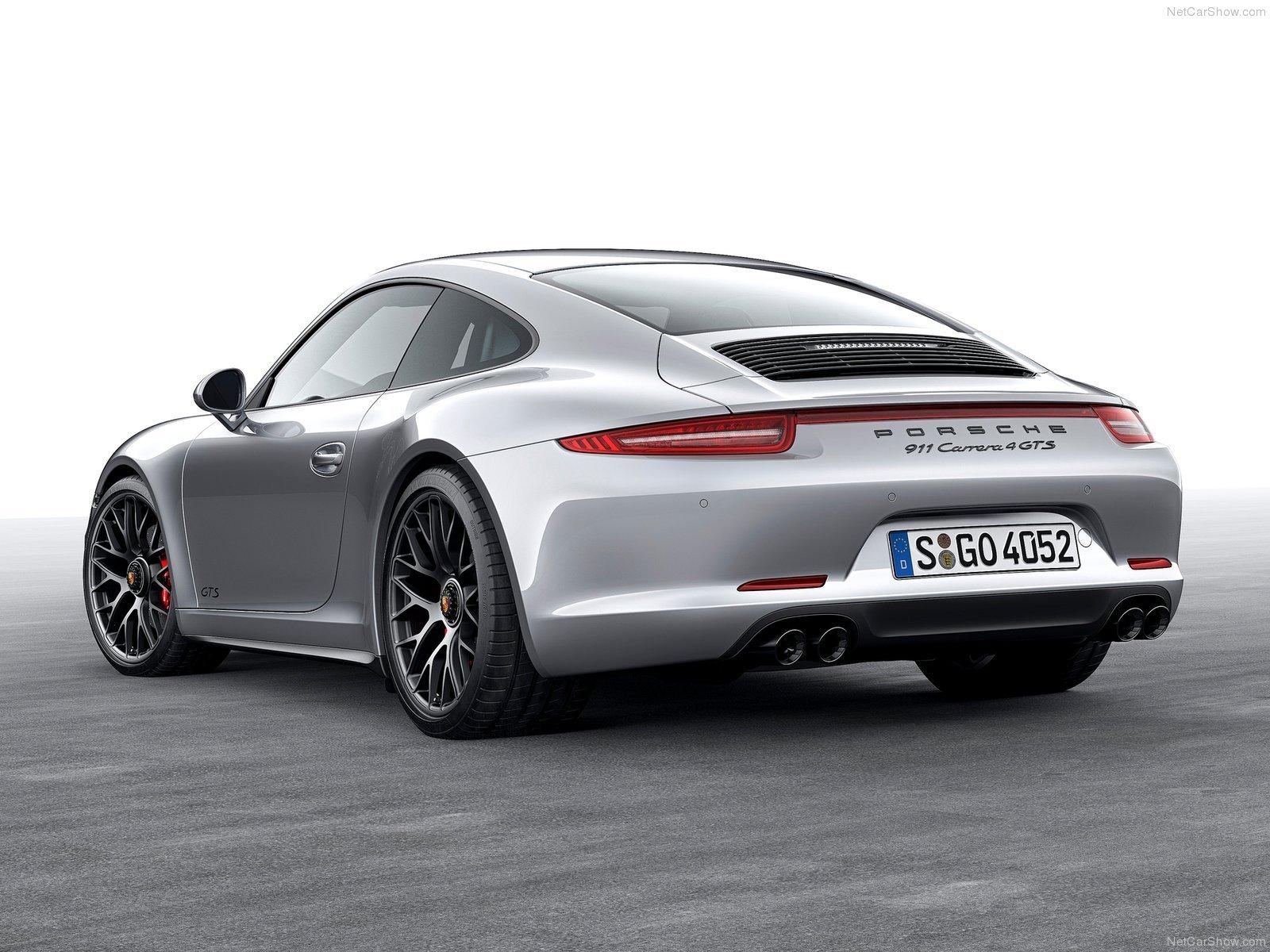 porsche 911 carrera gts 2015 coupe convertible cars 2015 wallpaper 1600x1200 523294 wallpaperup - 2015 Porsche 911 Coupe