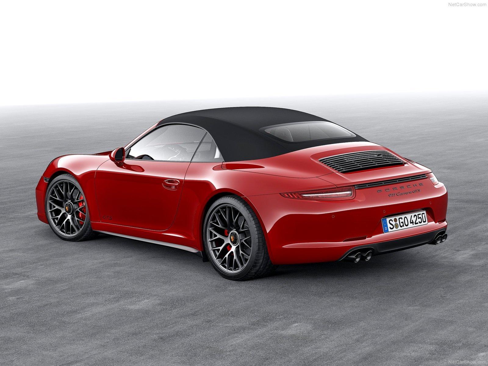 porsche 911 carrera gts 2015 coupe convertible cars 2015 wallpaper 1600x1200 523309. Black Bedroom Furniture Sets. Home Design Ideas
