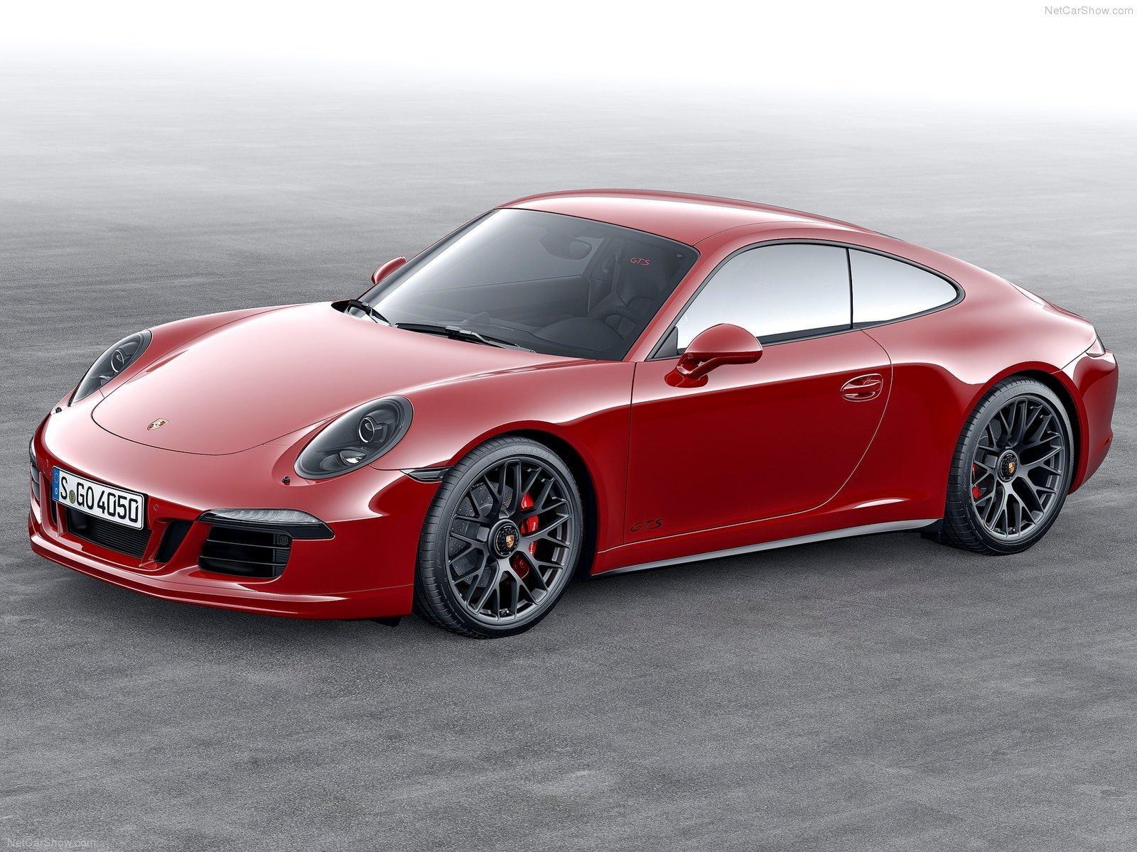 porsche 911 carrera gts 2015 coupe convertible cars 2015 wallpaper 1600x1200 523310 wallpaperup