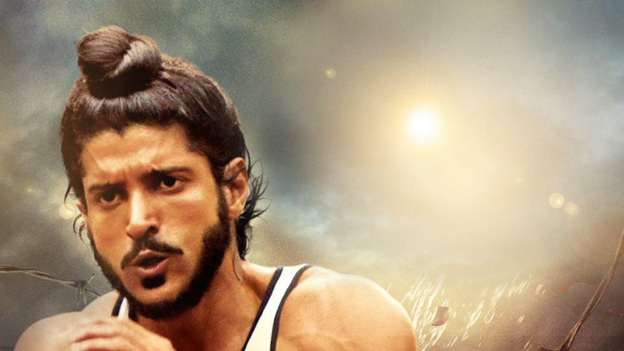 Bhag Milkha Bhag Hd Movie Download