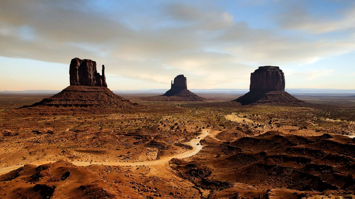 monument valley utah wallpaper | 1920x1080 | 524321 | wallpaperup