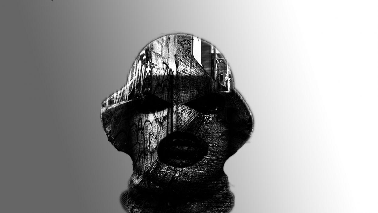 SCHOOLBOY Q gangsta rapper rap hip hop wallpaper