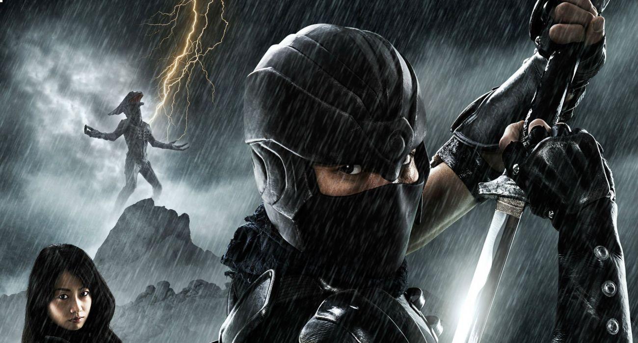 alien vs ninja movie download in hindi dubbed