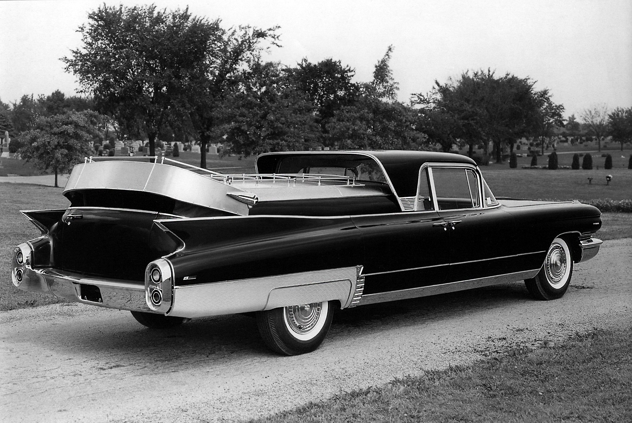 1960 superior cadillac flower car 60 68 6890 funeral luxury 1960 superior cadillac flower car 60 68 6890 funeral luxury classic wallpaper 2048x1373 525258 wallpaperup izmirmasajfo