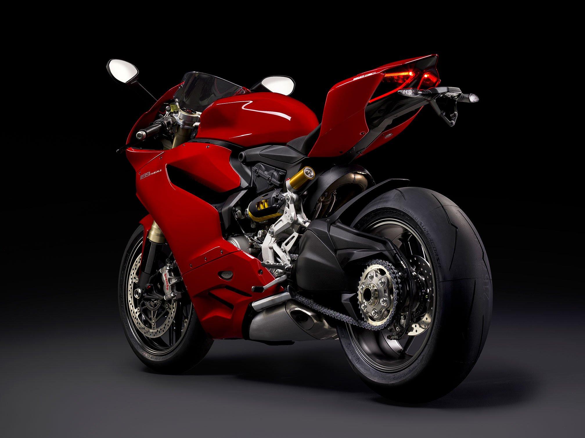 Ducati 1198 Panigale 1199 Panigale 2014 Ducati