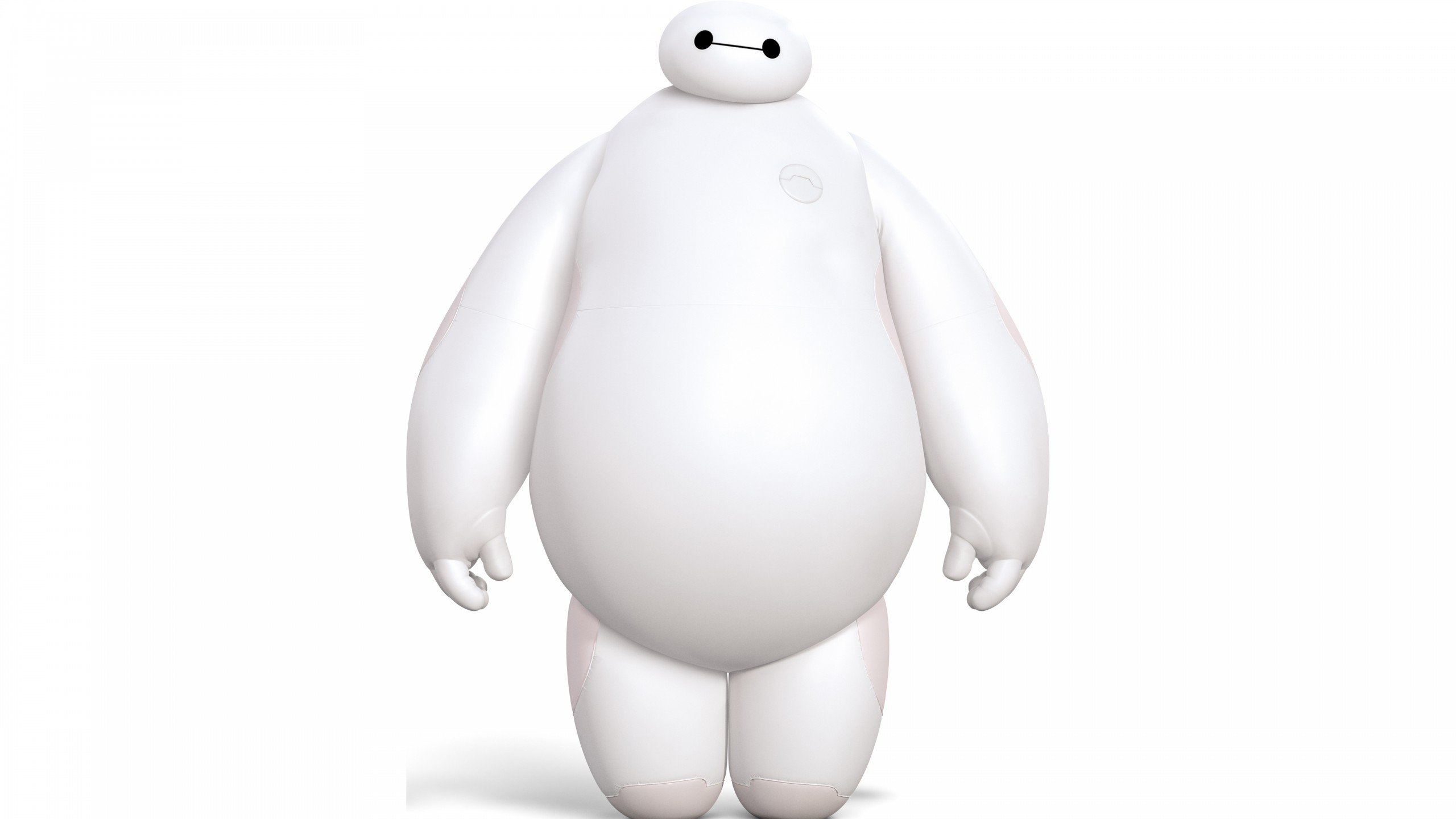 baymax wallpapers WallpaperUP