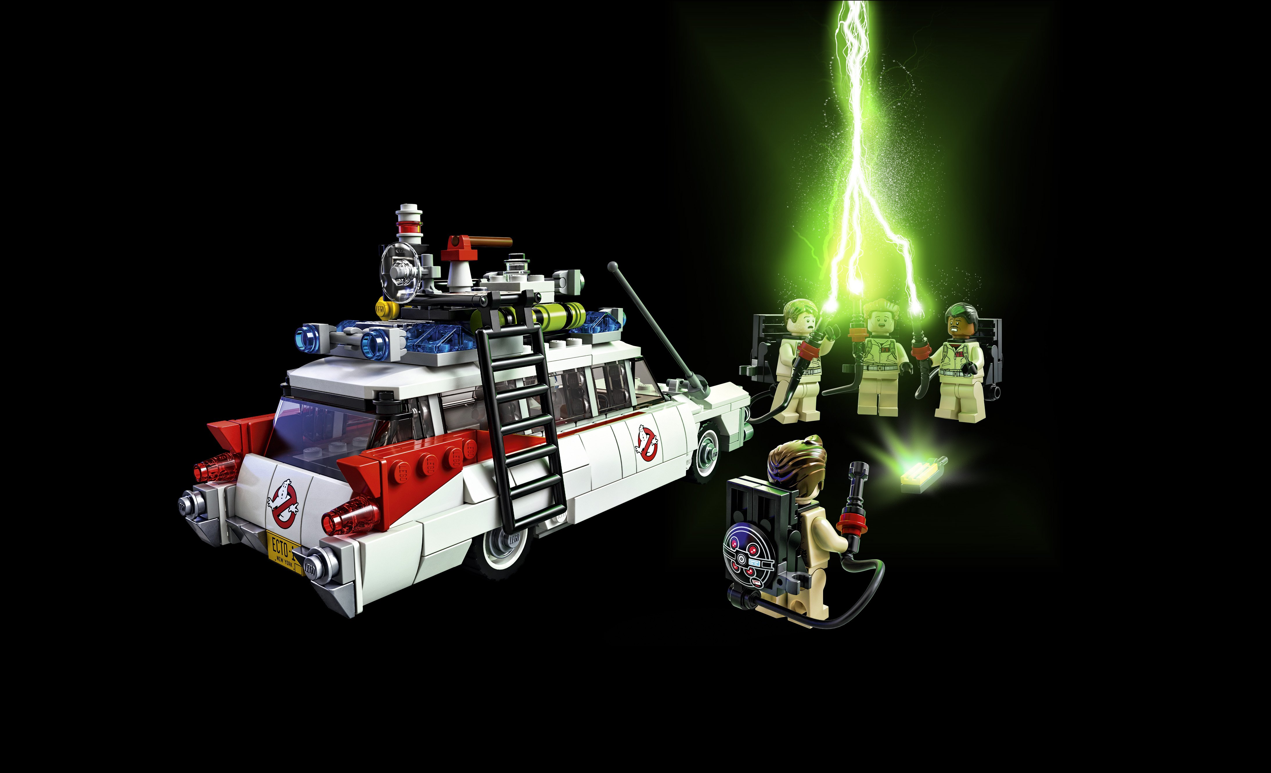 Download free Apple iPhone ghostbusters wallpapers most