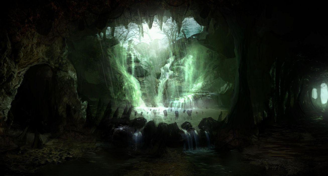 Top Wallpaper Halloween Supernatural - 56053642d7d0d221a69d2d809b29a1c8-700  Picture_16182.jpg