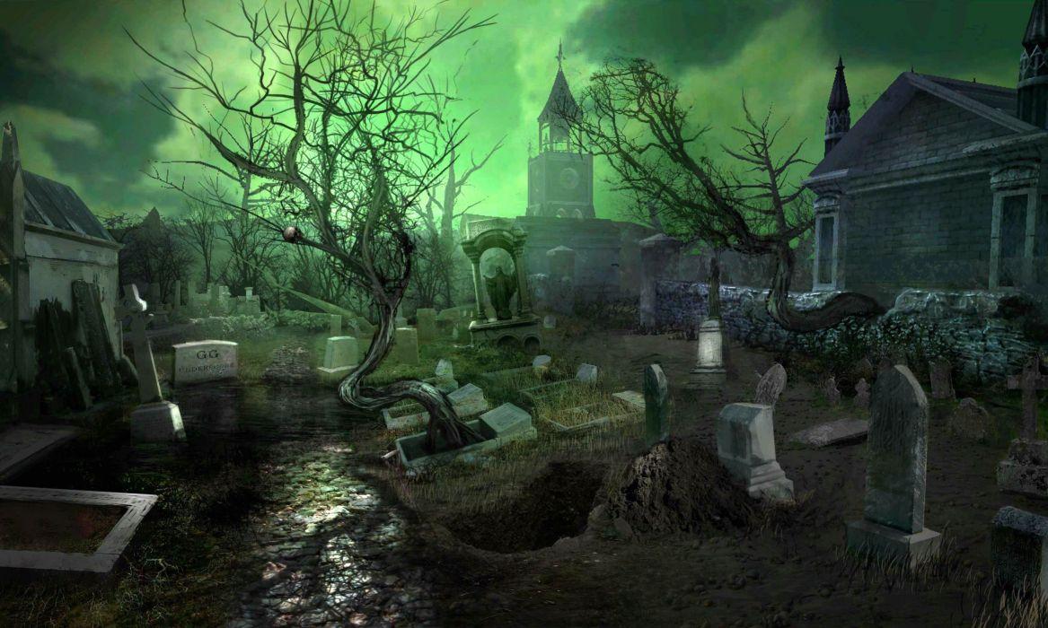 Simple Wallpaper Halloween Supernatural - b92a3293cf11431d6656cf68119c67b8-700  2018_198668.jpg