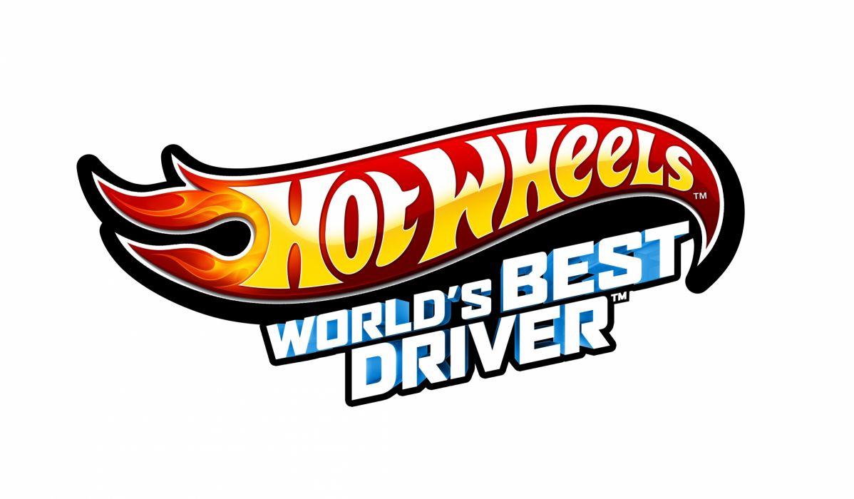 Amazing Wallpaper Logo Hot Wheel - 577744244fbb56585dce9727adb06355-700  Photograph_99335.jpg