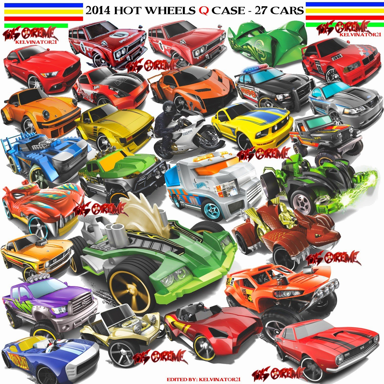 hot wheels rod rods toy toys race racing hot wheels. Black Bedroom Furniture Sets. Home Design Ideas