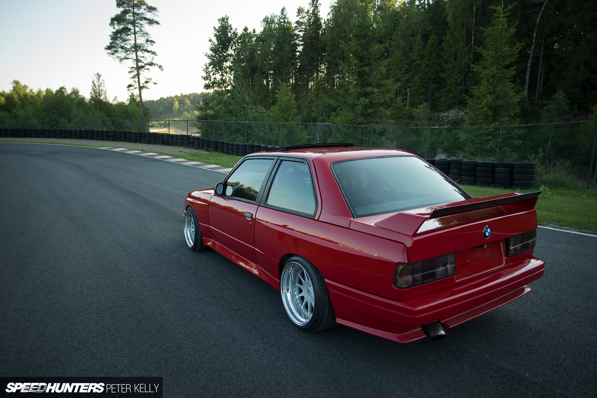 bmw m 3 e30 tuning turbo wallpaper 1920x1280 531520 wallpaperup. Black Bedroom Furniture Sets. Home Design Ideas