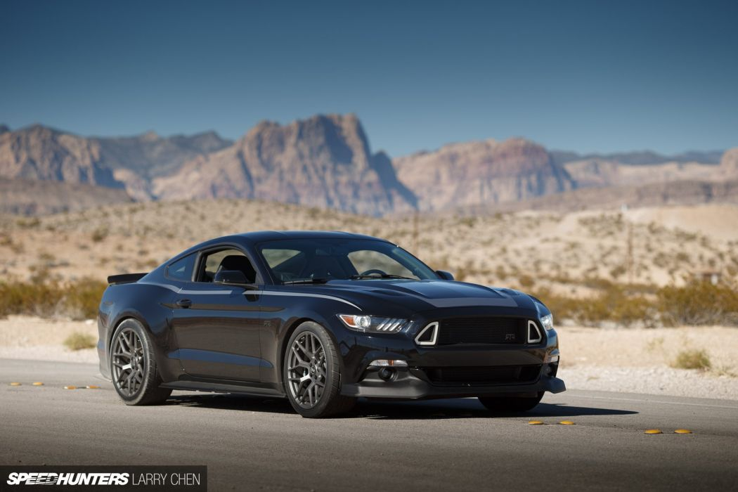 2015 Mustang Rtr >> 2015 Ford Mustang Rtr Muscle Wallpaper 1920x1280 531550
