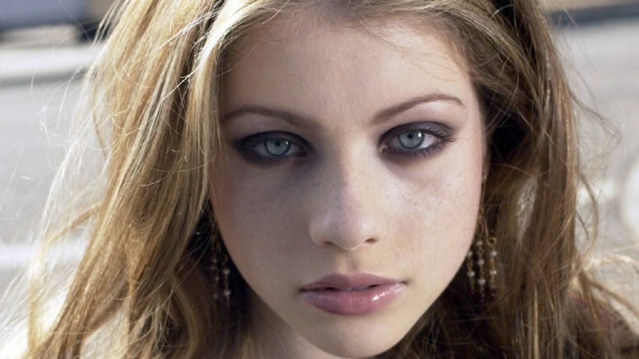 Is a cute Michelle Trachtenberg nude (63 photo), Pussy, Sideboobs, Twitter, panties 2018