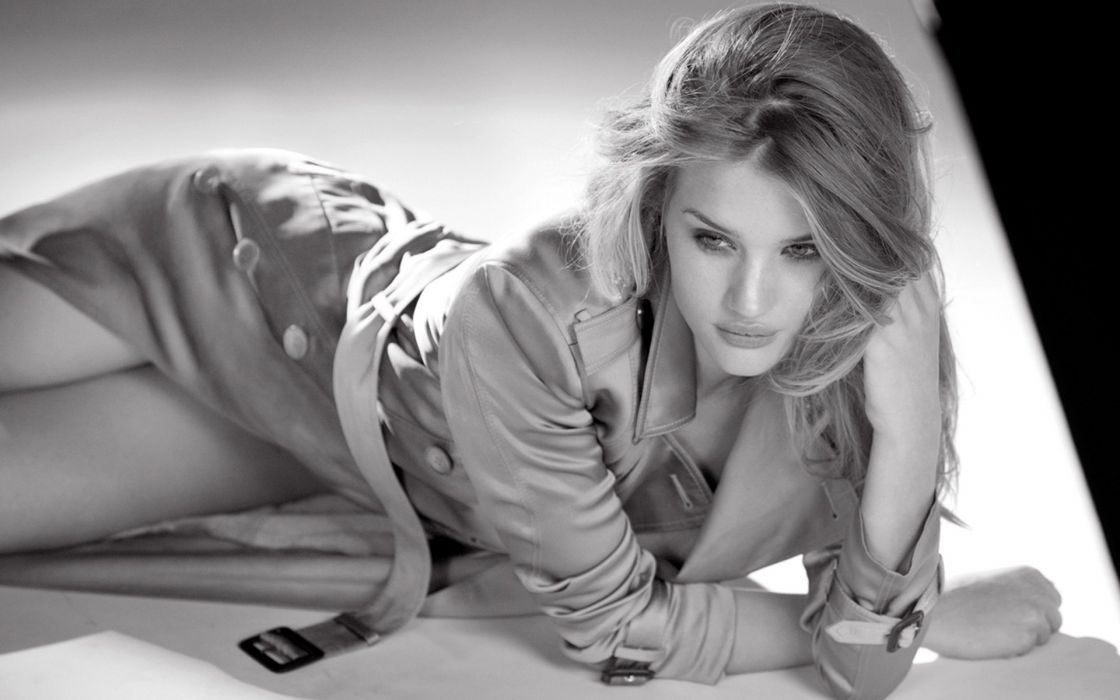 Rosie Huntington Whiteley actress woman beauty beautiful girl model blonde wallpaper