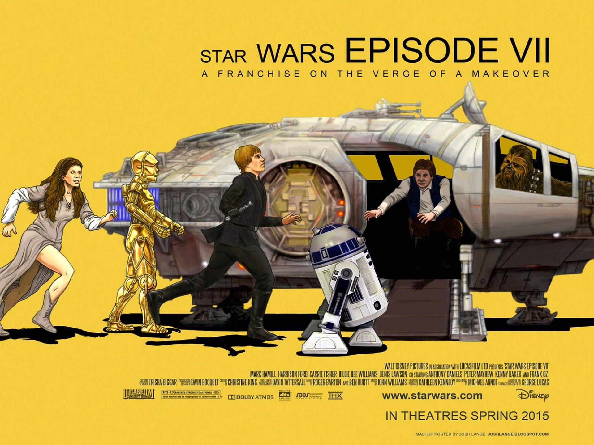 Star Wars Force Awakens Action Adventure Sci Fi Disney Spaceship Wallpaper 1920x1440 533529 Wallpaperup
