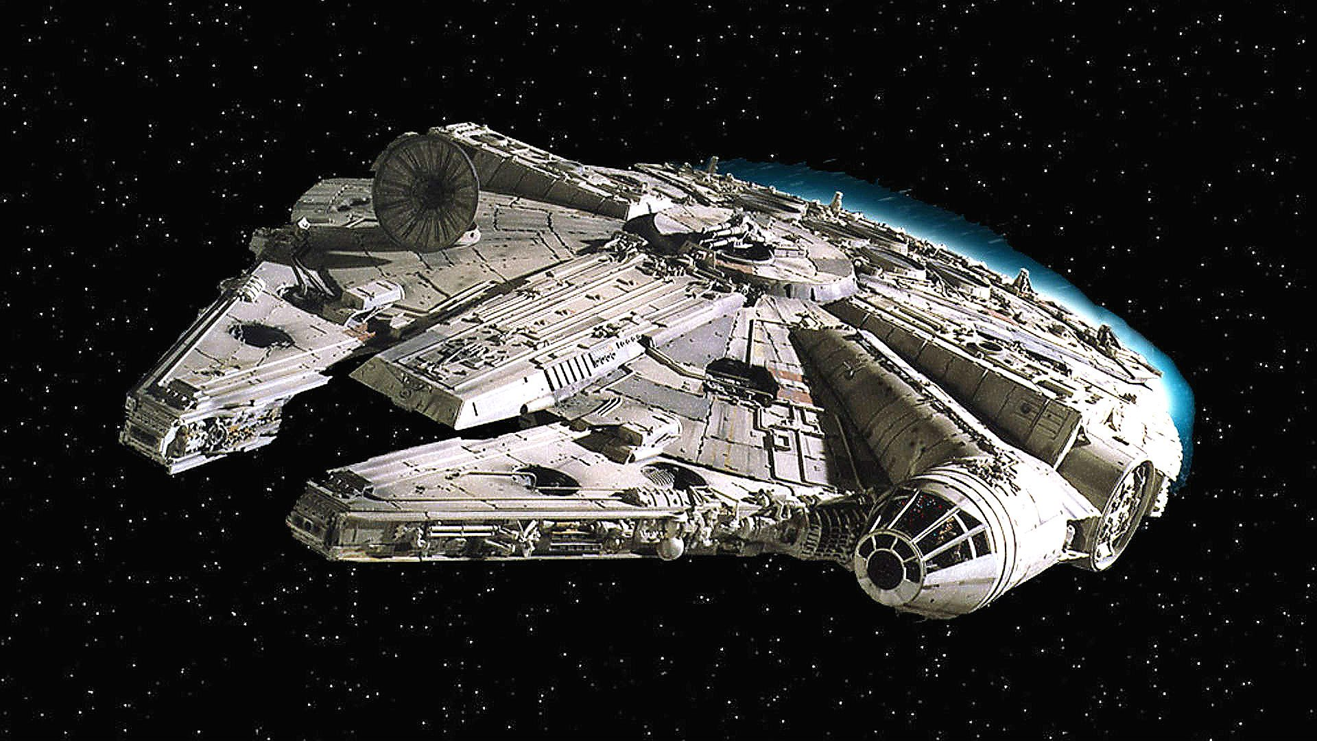 star wars force awakens action adventure sci fi disney spaceship wallpaper 1920x1080 533542. Black Bedroom Furniture Sets. Home Design Ideas