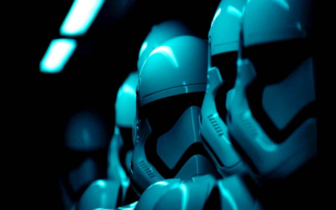 STAR WARS FORCE AWAKENS action adventure sci-fi disney wallpaper
