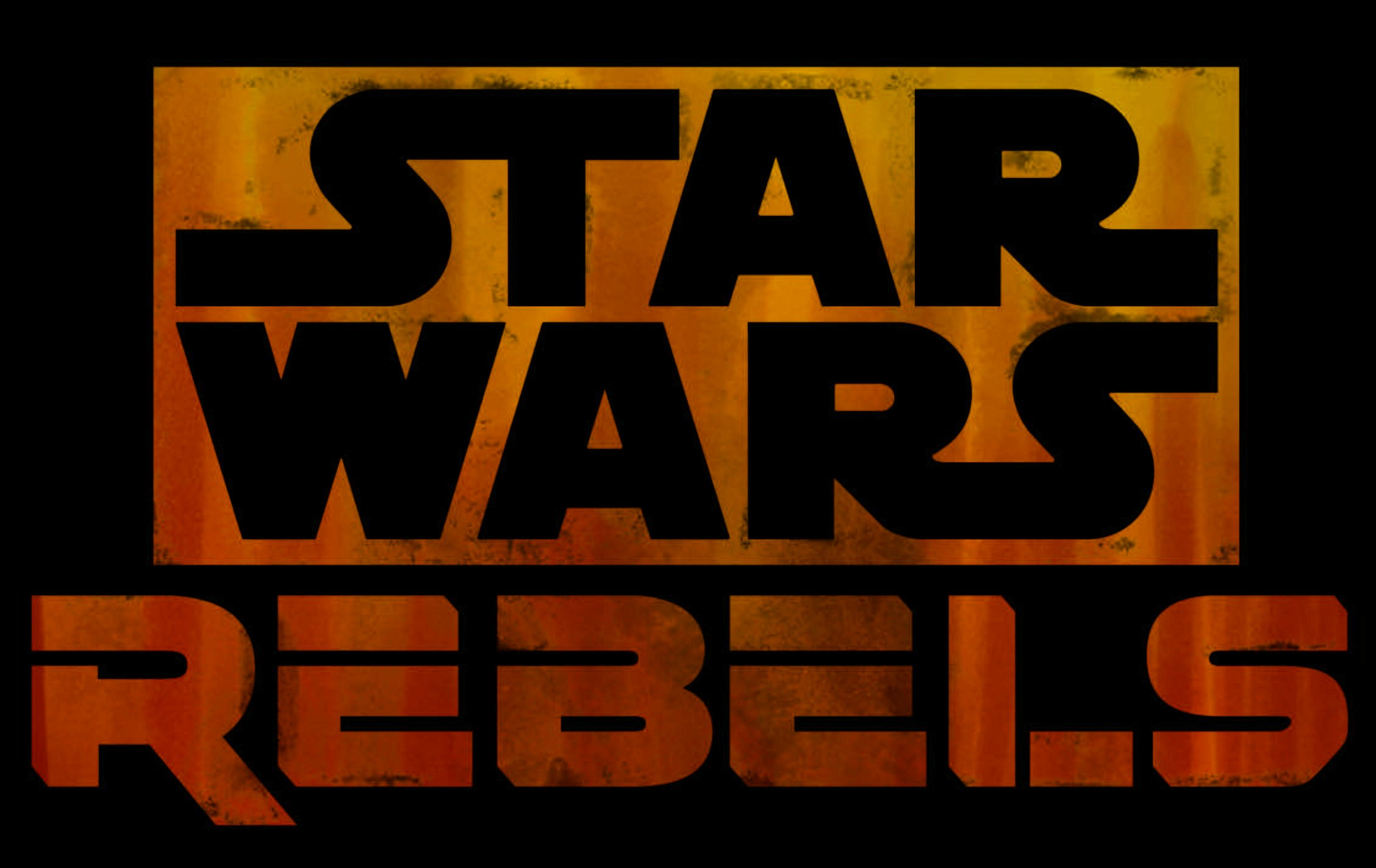 Star Wars Rebels Logo Wallpaper 53698 MOVIEWEB