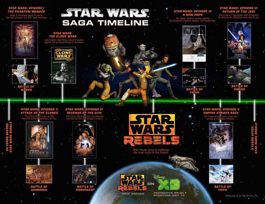 Star Wars Rebels Animated Series Sci Fi Disney Action Adventure Wallpaper 3300x2550 533653 Wallpaperup