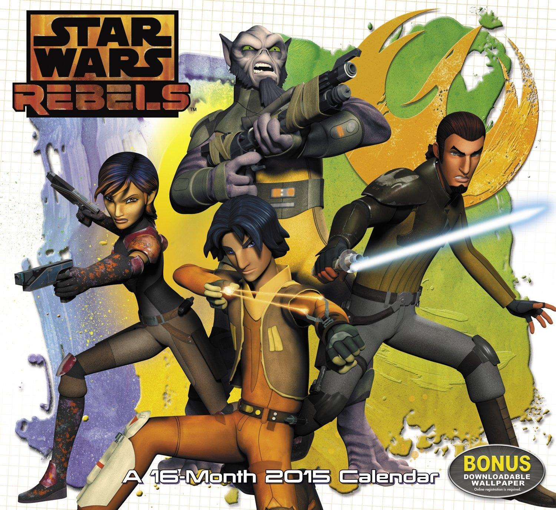Star Wars Rebels Animated Series Sci Fi Disney Action Adventure Wallpaper 1500x1375 533659 Wallpaperup