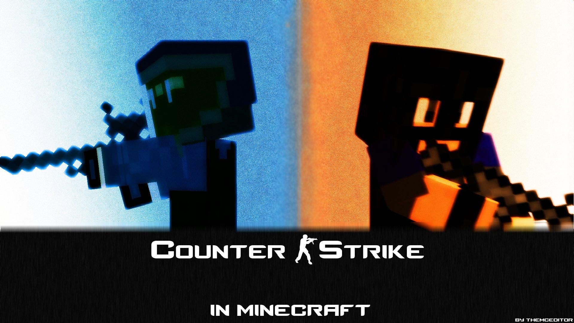 Игры Контр Страйк 1.6 - играть онлайн бесплатно в Counter ...