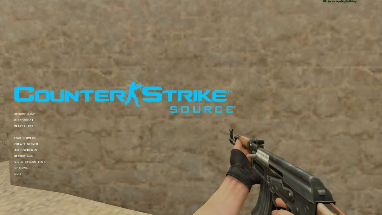 COUNTER STRIKE shooter military action weapon gun online fighting war wallpaper