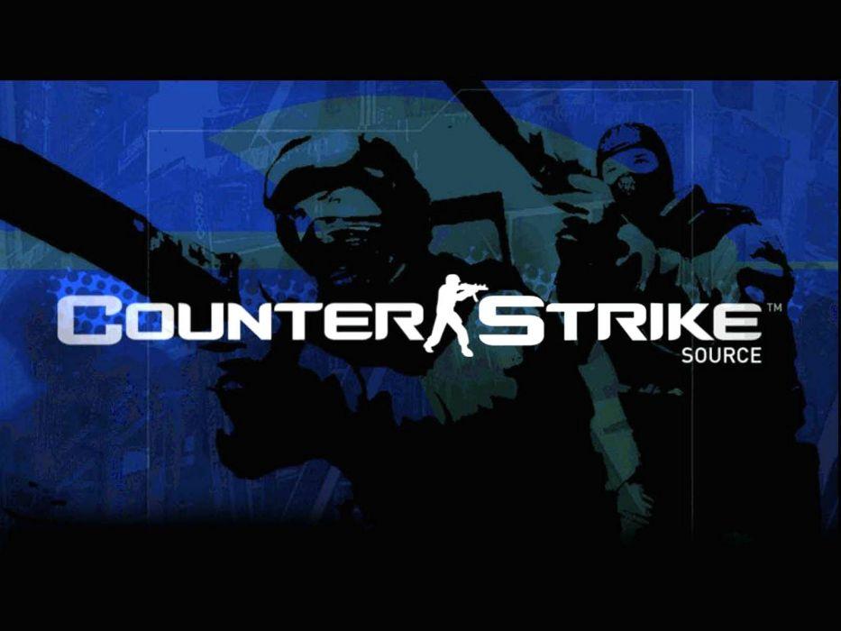 COUNTER STRIKE shooter military action weapon gun online fighting war wallpaper
