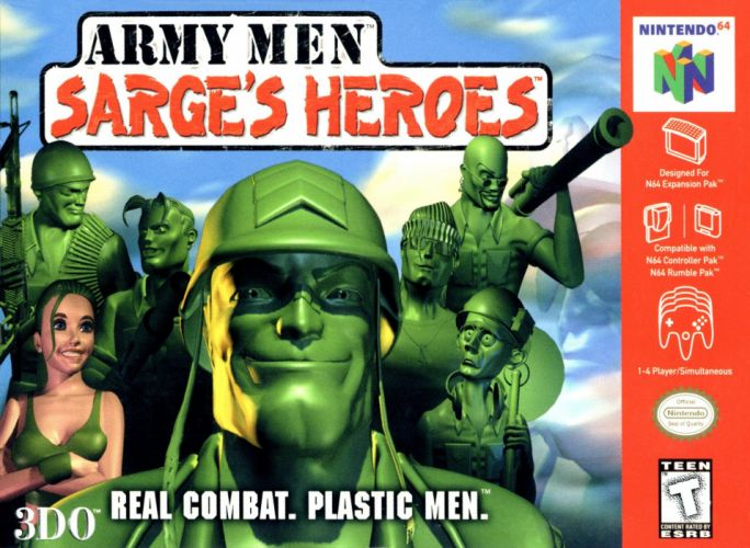 GREEN ARMY MEN toy military toys soldier war wallpaper