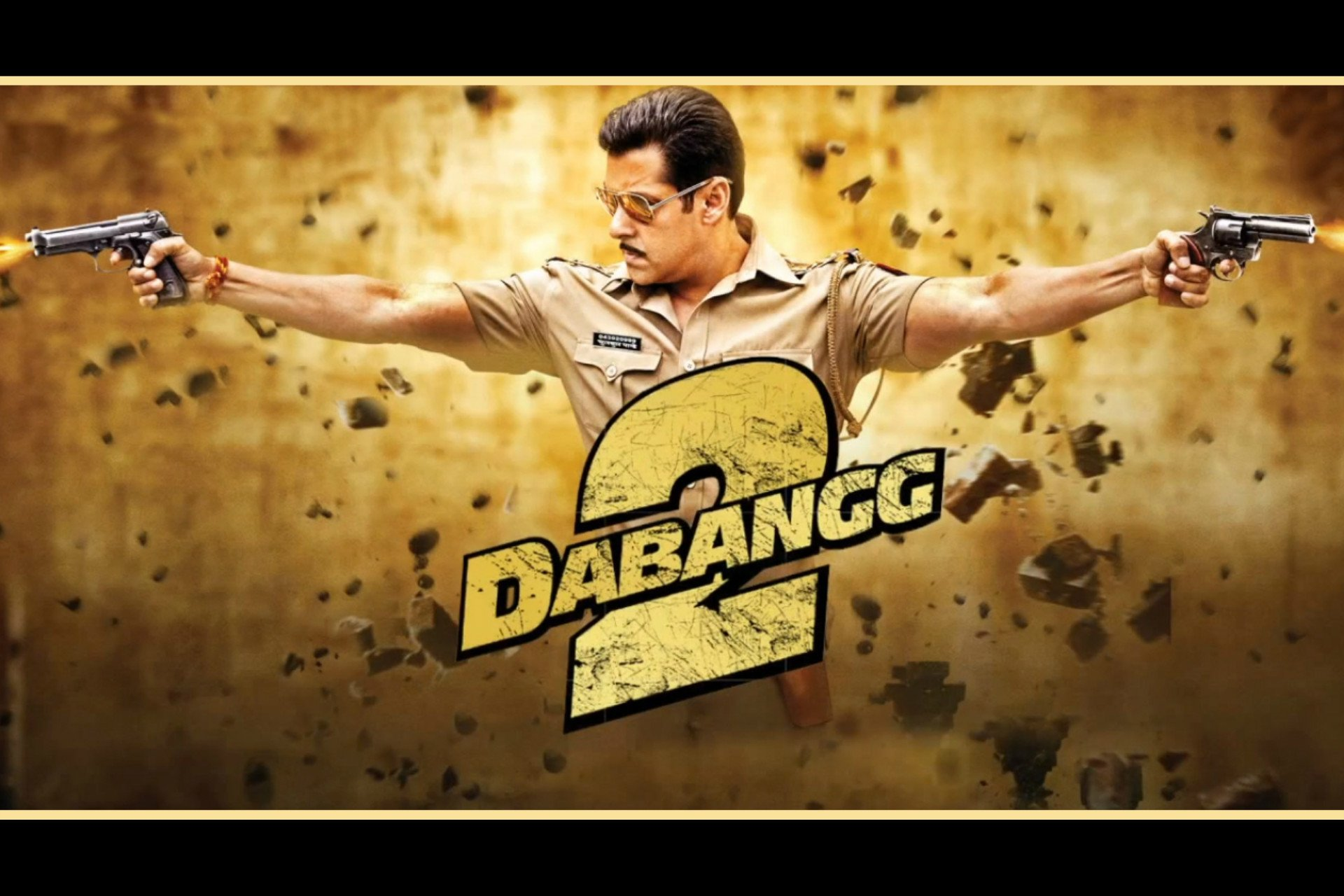 Dabangg Full Movie Download Mp4