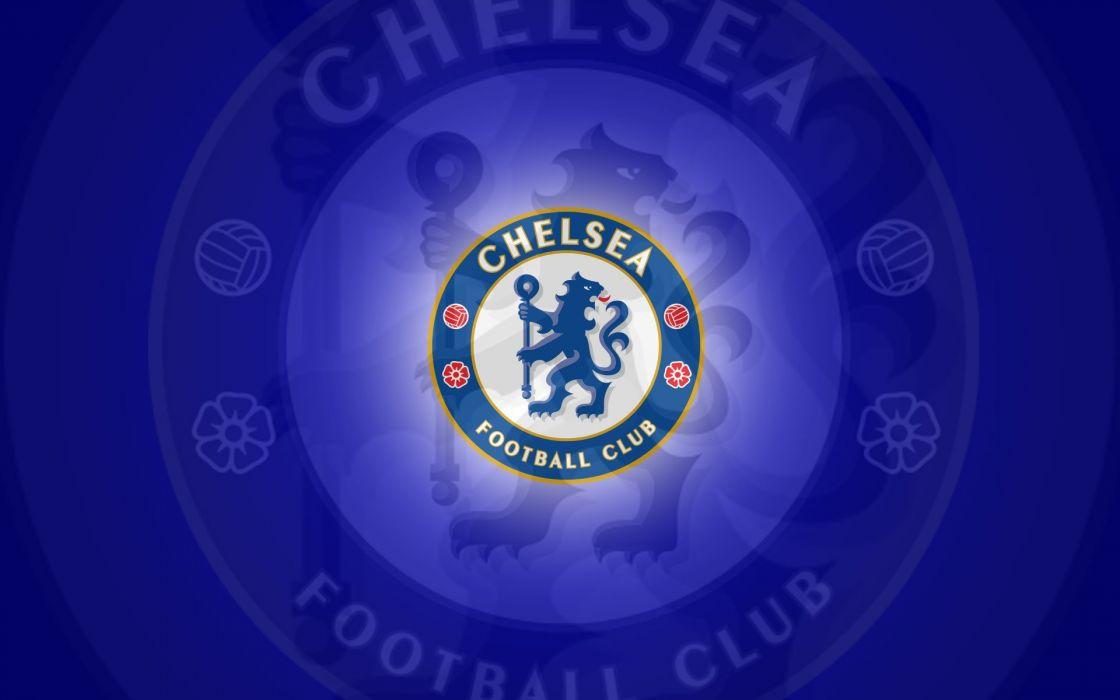 CHELSEA FC soccer premier wallpaper