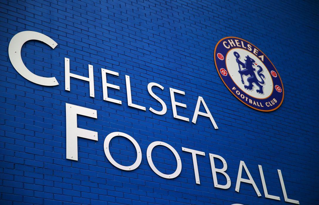 Chelsea Fc Soccer Premier Wallpaper 5184x3336 534401