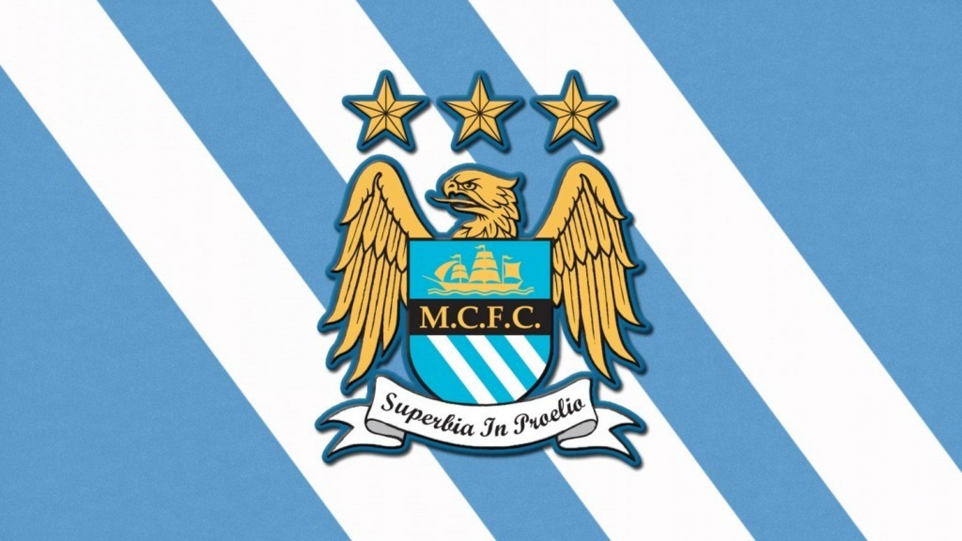 Image Result For Manchester City Colors