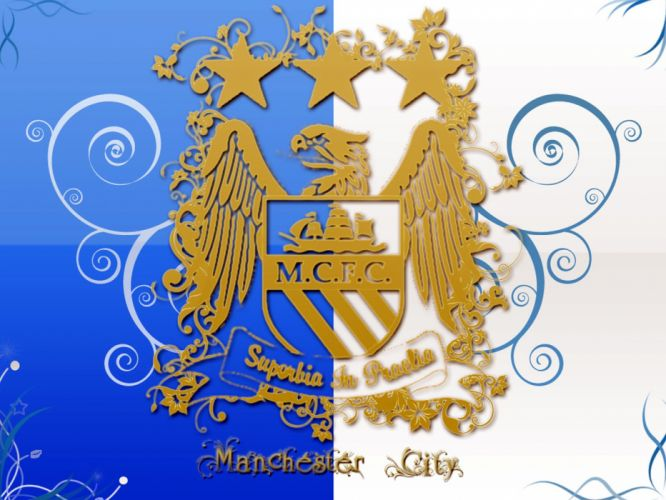 MANCHESTER CITY soccer premier mancity wallpaper