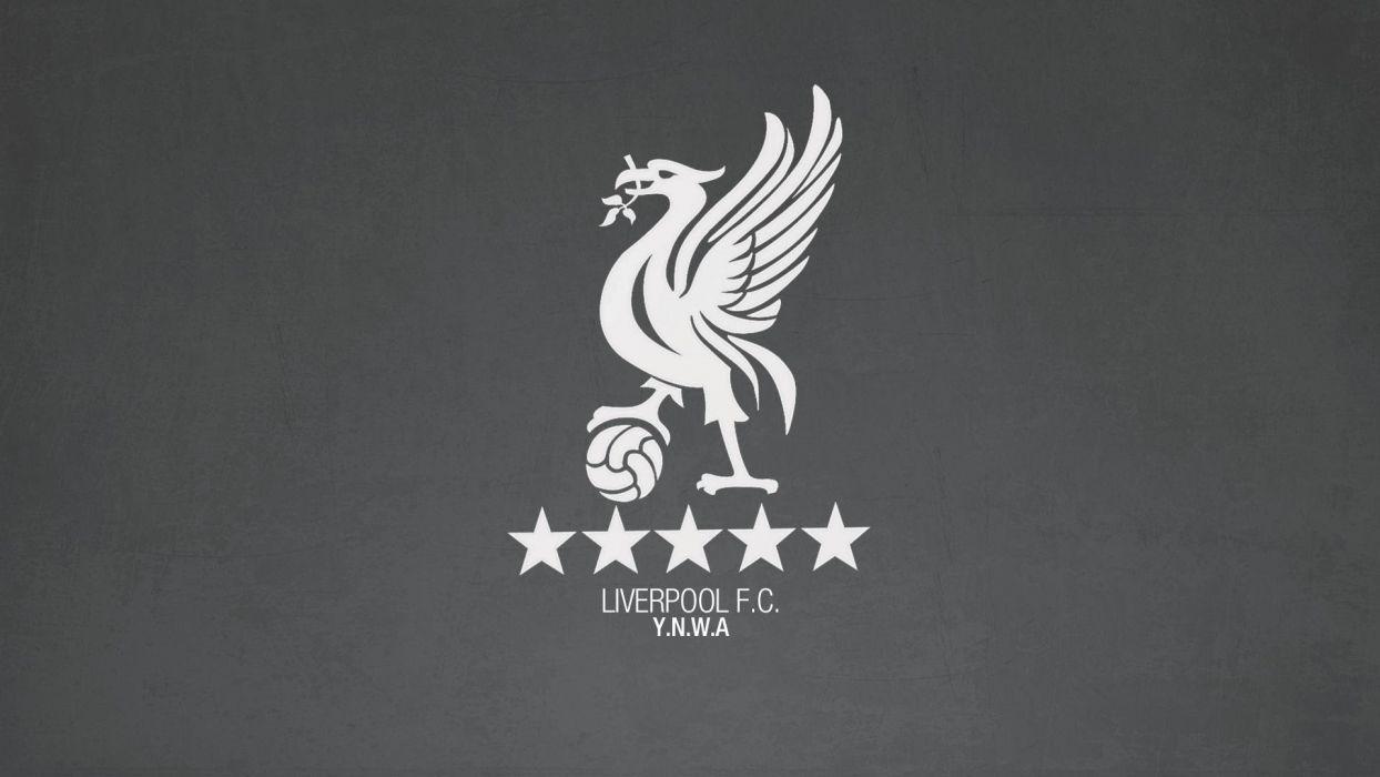 LIVERPOOL premier soccer wallpaper