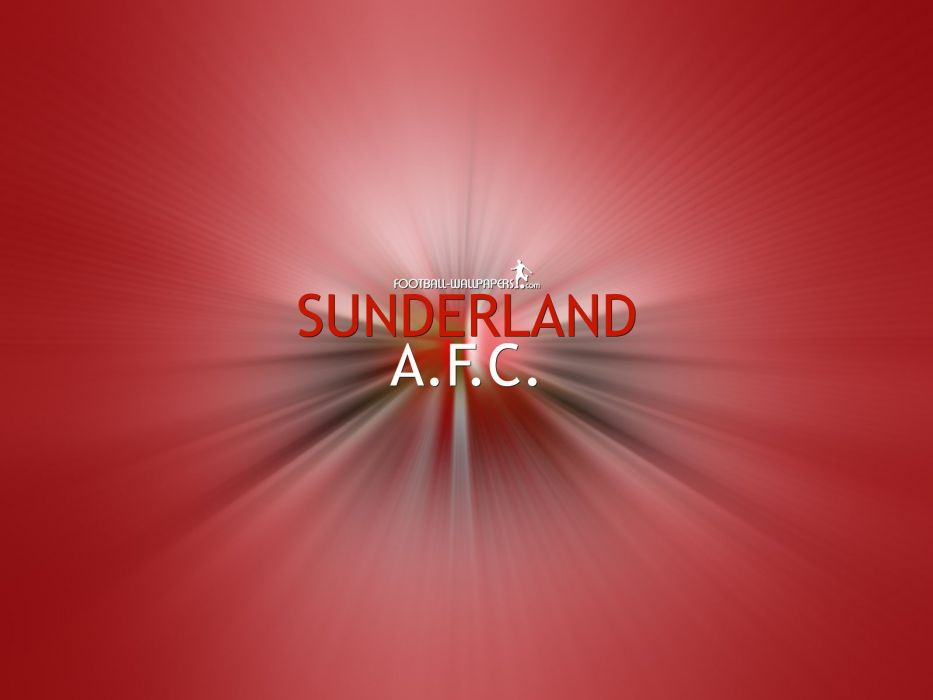 SUNDERLAND premier soccer wallpaper