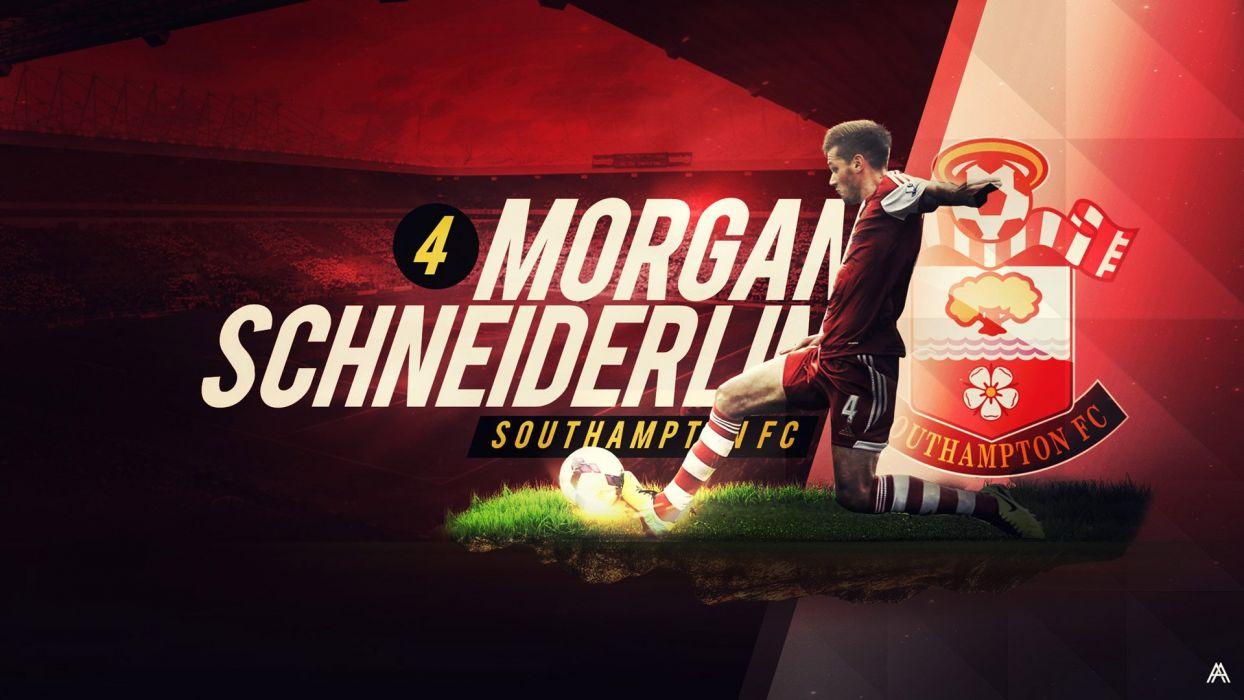SOUTHHAMPTON premier soccer wallpaper