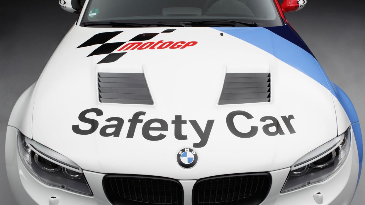 bmw safety m car vehicle cars wallpaper