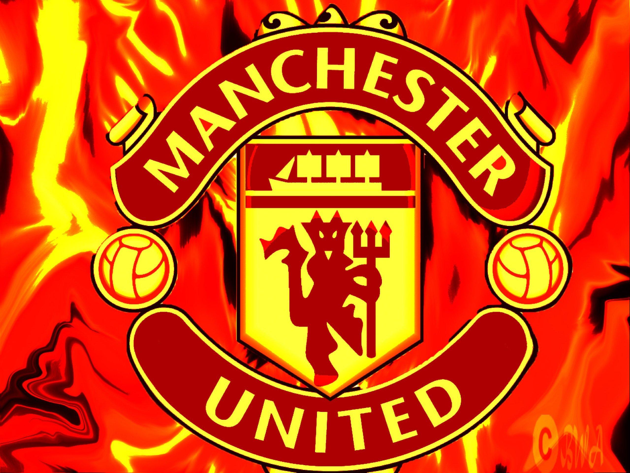 Англия - manchester united fc - результаты даты -