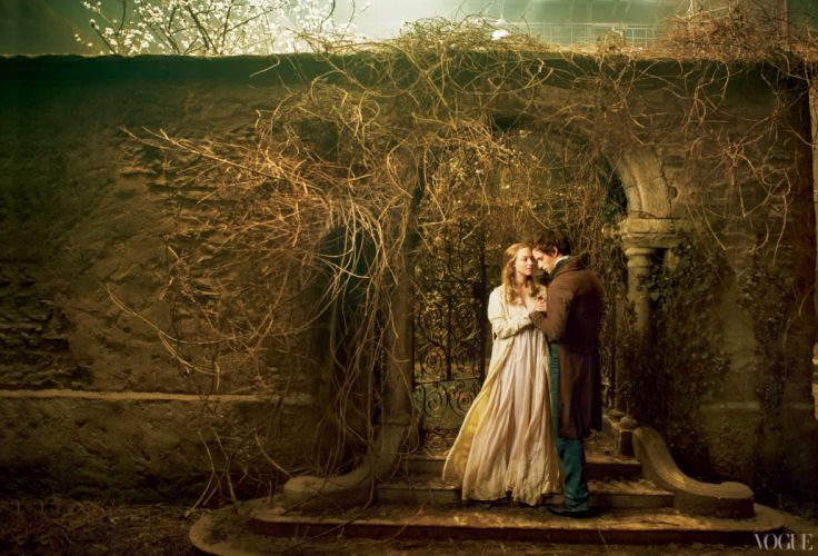 LES MISERABLES drama musical romance history wallpaper