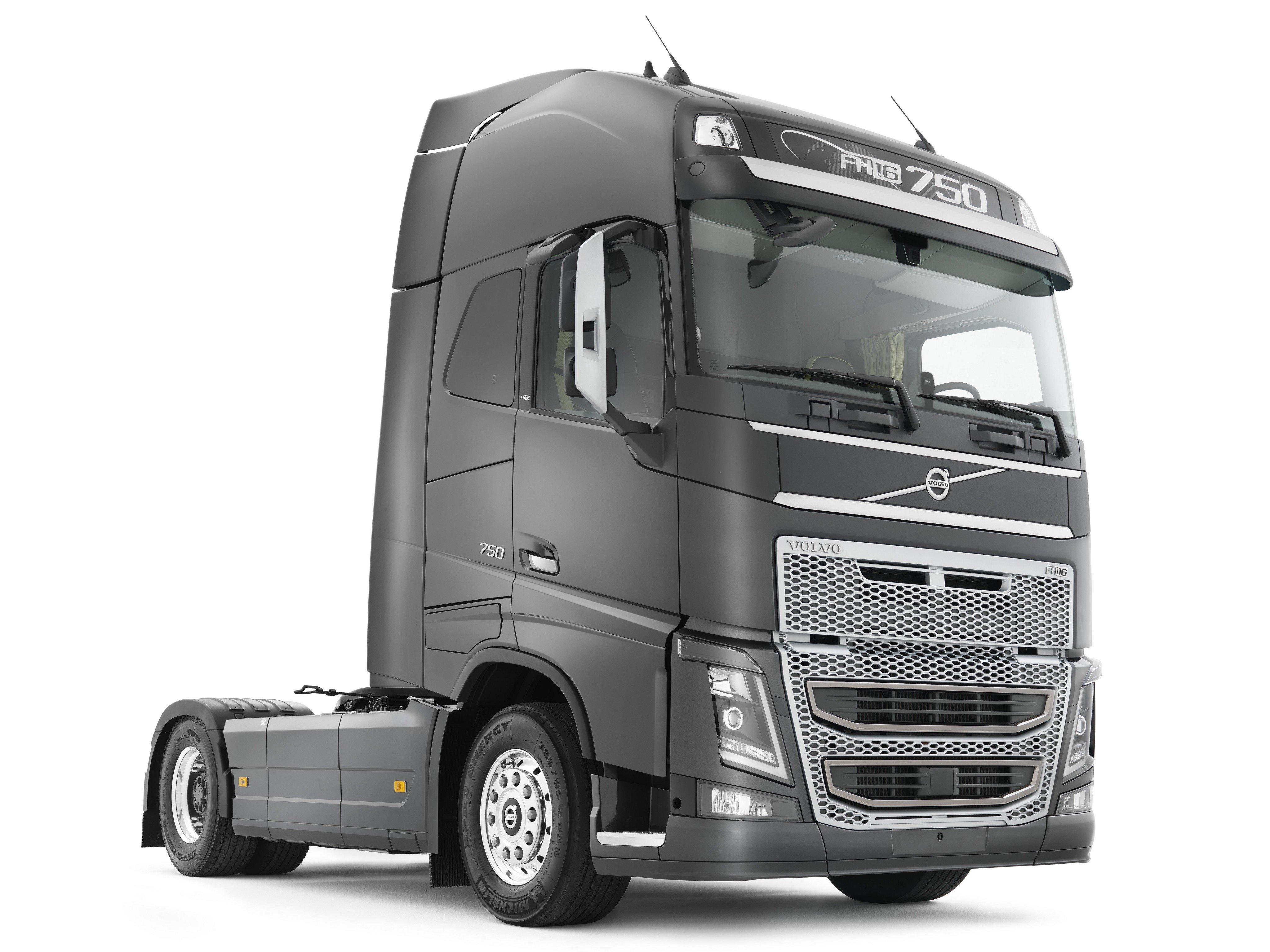 2012 volvo fh16 750 4x2 semi tractor wallpaper 4096x3072 538048 wallpaperup. Black Bedroom Furniture Sets. Home Design Ideas