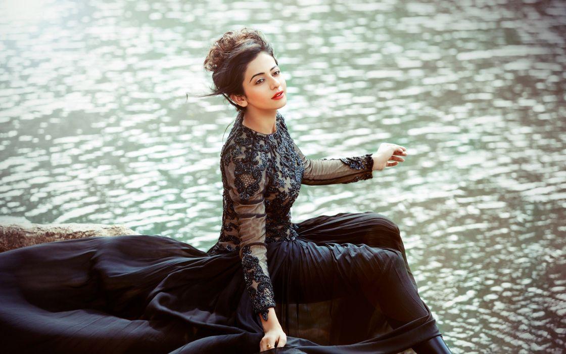 model beautiful girl sweet beauty woman lovely elegant lady wallpaper