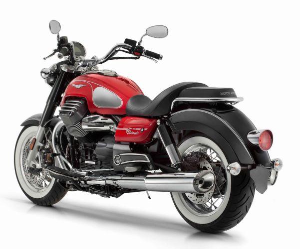 2015 Moto Guzzi Eldorado wallpaper