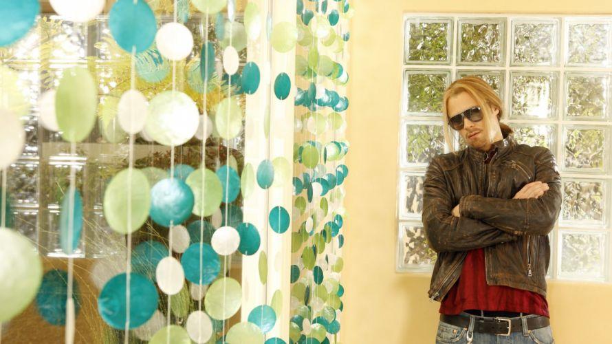 man model male wallpaper